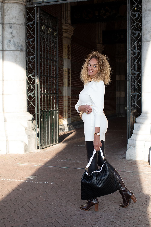 Alexandra Calmero Personal Branding Strateeg